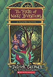 Floors #3: The Field of Wacky Inventions af…