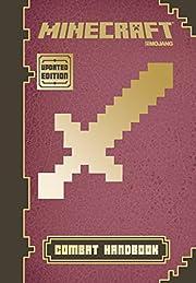 Minecraft: Combat Handbook (Updated…