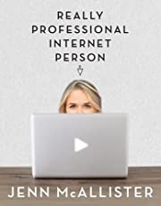 Really Professional Internet Person –…