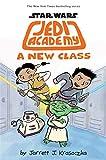 Star Wars : Jedi Academy / Jeffery Brown