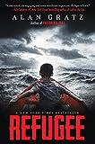 Refugee de Alan Gratz