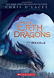 The Wearle (The Erth Dragons #1) (1) por…
