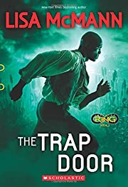 The Trap Door (Infinity Ring, Book 3) af…