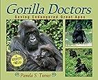 Gorilla Doctors: Saving Endangered Great…