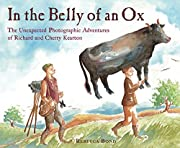 In the Belly of an Ox: The Unexpected…