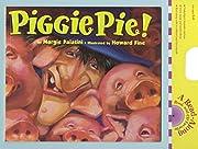Piggie Pie! (Read Along Book and CD) de…
