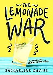 The Lemonade War (1) (The Lemonade War…