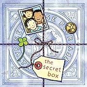 The Secret Box (Lehman, Barbara) av Barbara…