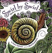 Swirl by Swirl: Spirals in Nature –…