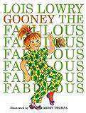 Gooney the fabulous : Gooney Bird Series, Book 3
