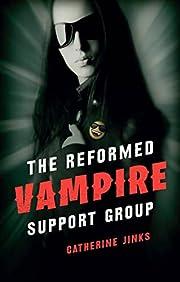 The Reformed Vampire Support Group av…