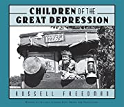 Children of the Great Depression por Russell…