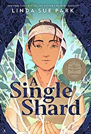 A Single Shard de Linda Sue Park