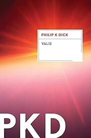 VALIS (Valis Trilogy) por Philip K. Dick
