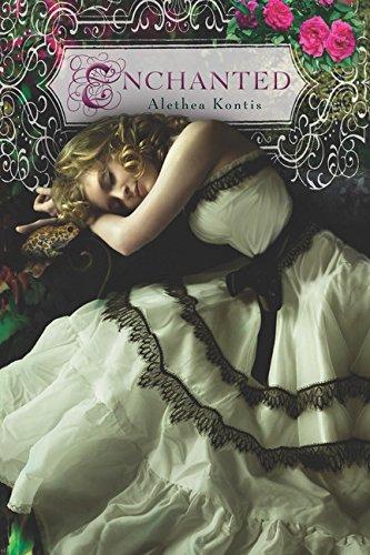 Enchanted by Kontis