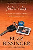 Father's Day (Book) written by Buzz Bissinger