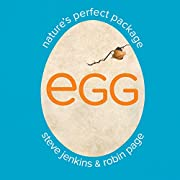 Egg: Nature's Perfect Package por Robin…