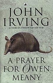 Prayer for Owen Meany (Export Ed.) por John…