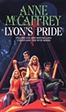 Lyon's Pride (Tower & the Hive) by Anne…