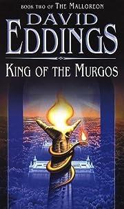 King of the Murgos (Malloreon) por David…