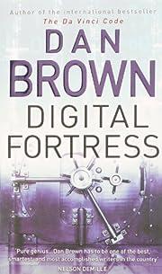 Digital Fortress de Dan Brown