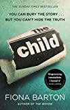 The Child: The must-read Richard and Judy…