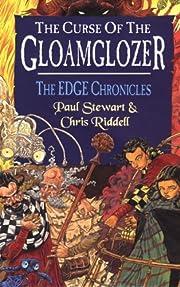 The Curse of the Gloamglozer (Edge…