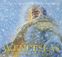 Wenceslas cover
