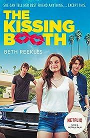 The Kissing Booth de Beth Reekles