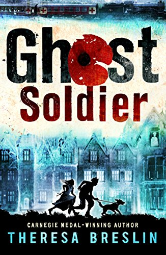 PDF] Ghost Soldier: WW1 Story | Free eBooks Download - EBOOKEE!
