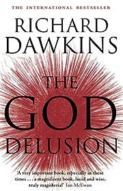 The God Delusion par Richard Dawkins