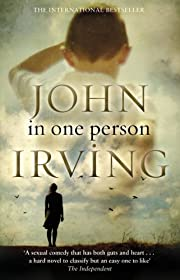 In One Person af John Irving