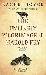 The Unlikely Pilgrimage Of Harold Fry por…