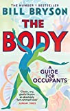 The Body book cover
