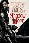 Shadow Moon. First in the Chronicles of the…