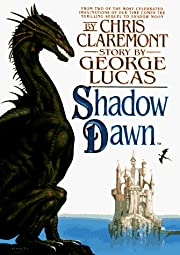 Shadow Dawn (Chronicles of the Shadow…