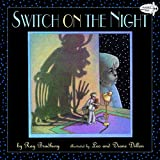 Switch On the Night (1955) (Book) written by Ray Bradbury
