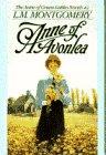 ANNE OF AVONLEA (Skylark Yearling Ed) par L.…