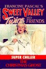 The Christmas Ghost (Sweet Valley Twins) by…