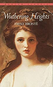 Wuthering Heights (Bantam Classics) de Emily…