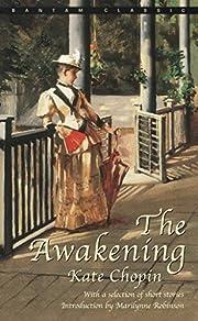 The Awakening af Kate Chopin