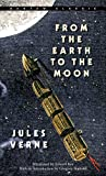 From the earth to the moon / Jules Verne ; founder editors: Bill Bowler and Sue Parminter ; text adaptation by Janet Hardy-Gould