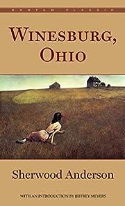 Winesburg, Ohio (Bantam Classic) de Sherwood…