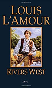 Rivers West: A Novel (Talon and Chantry) af…