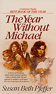 The Year Without Michael (Bantam Starfire…