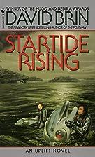 Startide Rising (Uplift Trilogy) by David…