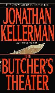 The Butcher's Theater – tekijä: Jonathan…