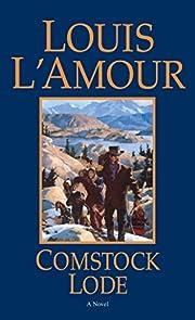Comstock Lode: A Novel (Louis…