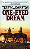 Image for One-Eyed Dream: A Novel (Titus Bass)