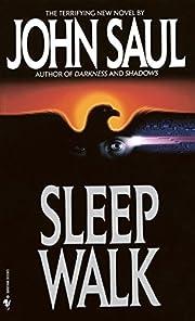 Sleepwalk par John Saul